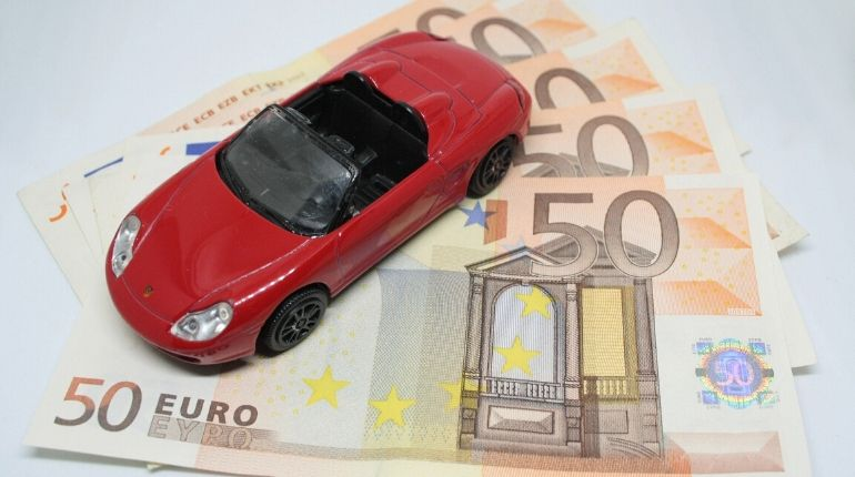 Can I Cancel My Car Insurance Anytime in the UK?